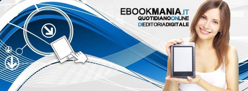 EbookMania