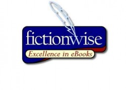 Barnes & Noble chiude Fictionwise