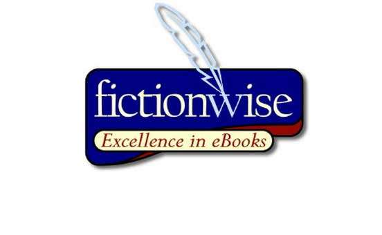 fictionwise_chiude