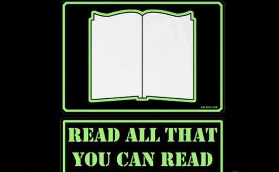 Arriva l'all you can read anche per le riviste