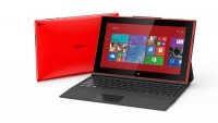 Tablet: Nokia Lumia 2520 in prevendita su Amazon Italia
