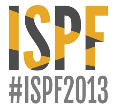 La prima edizione dell'International Self Publishing Festival