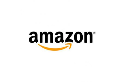 Smartphone Amazon: tutte le novità su Project Area