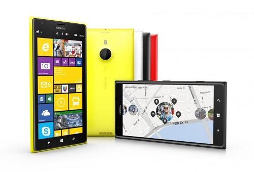 Windows Phone supera iOS nelle vendite italiane