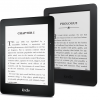 Amazon e il nuovo ebook reader Kindle Voyage
