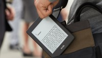 Offerta Kindle Paperwhite a 99 euro su Amazon