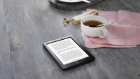 Arriva un nuovo ebook reader: Kobo Glo HD