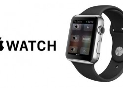 Prezzo Apple Watch Italia