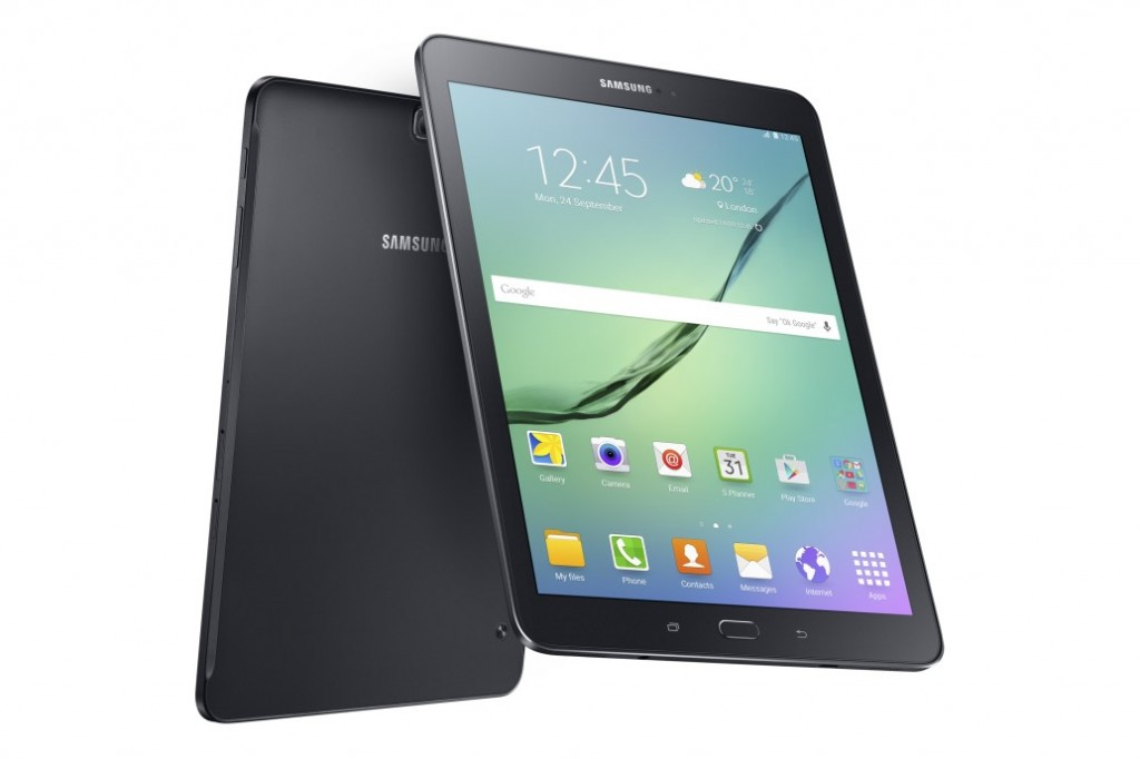 Galaxy-Tab-S2-Nero