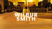 L'ultimo faraone è il nuovo ebook di Wilbur Smith