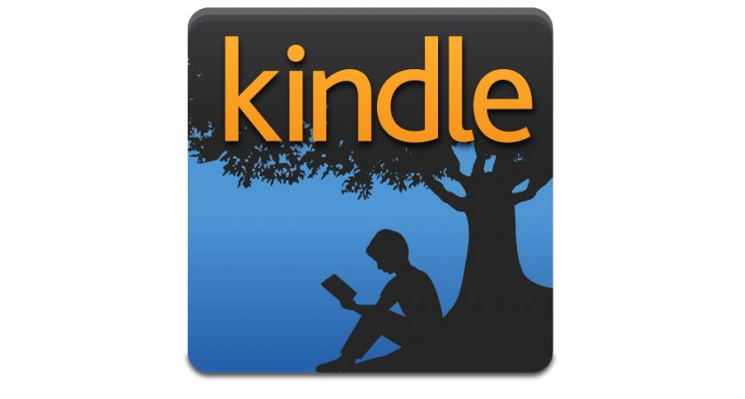 Nuova app Kindle: ebook su smartphone e tablet